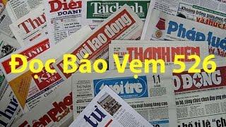 Download Doc Bao Vem 526 Video