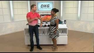 Download HSN Host Marlo Smith can dance! Video