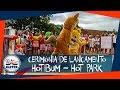 Download Cerimônia de lançamento Hotibum - Hot Park Video