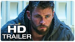 Download NEW UPCOMING MOVIES TRAILER 2019 (This Week's Best Trailers #49) Video