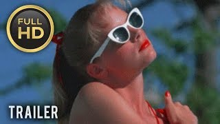 Download 🎥 THE SANDLOT (1993) | Full Movie Trailer in HD | 1080p Video