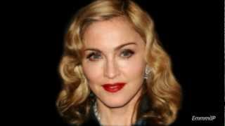 Download MADONNA CHANGING FACE 53 YEARS IN 60 SECONDS MORPH Video