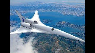 Download Chinese hypersonic plane, Beijing to New York in about two hours Video