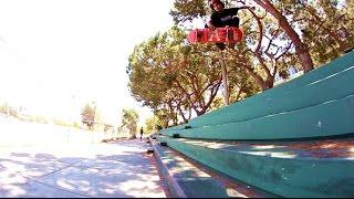 Download REVIVE! 32: INSANE TRICK MASSIVE GAP! Video