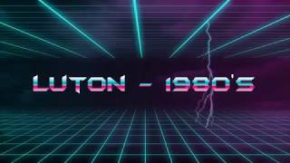 Download Luton & District - 1980's Video