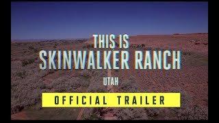Download Hunt For The Skinwalker (Official Trailer) Video