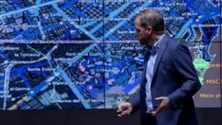 Download How big data will revolutionize tourism management | Marc Cortés | TEDxBarcelonaSalon Video