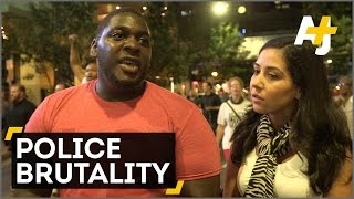 Download Why Did Police Kill Keith Lamont Scott? Video
