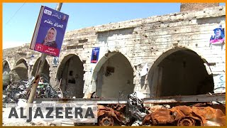 Download 🇮🇶 Mosul resident: Lack of jobs 'perfect recipe for terrorism to return' | Al Jazeera English Video