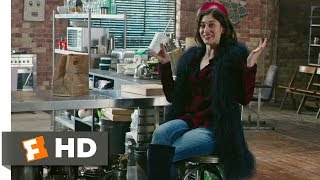 Download Now You See Me 2 (2016) - Introducing Lula Scene (1/11) | Movieclips Video
