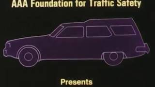 Download Down Size Your Driving Video