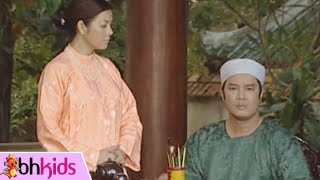 Download Sinh Con Rồi Mới Sinh Cha - Phim Cổ Tích Việt Nam Hay [HD 1080p] Video