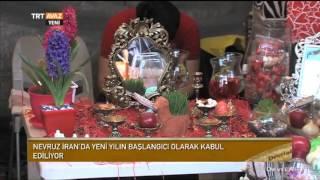 Download İran'da Nevruz Nasıl Yaşanıyor? - Devrialem - TRT Avaz Video