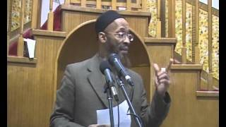Download From the Root to the Fruit - Khalid Yasin. Video