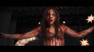 Download Carrie 2013 Red Video
