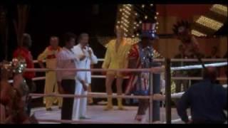 Download Rocky 4 - Apollo's Last Fight - Classic Film / Movie Boxing Match Video