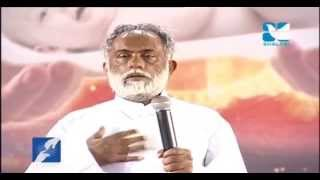 Download Fr. George Panackal VC Talk 1 - ″Giving all authority to God″ Video