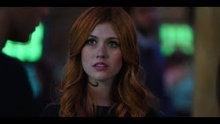 Download Clary & Sebastian || Hello, sister... || +2x12 Video