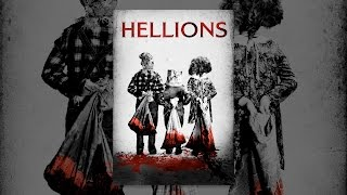 Download Hellions Video