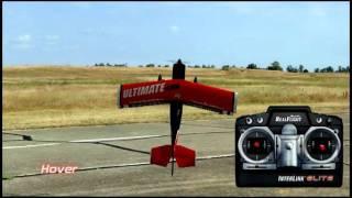 Download How to 3D DVD Series by Precision Aerobatics Video
