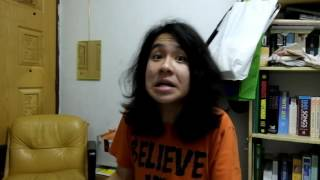 Download Amos Yee Refuting Islam With Their Own Quran Uncensored MIRROR Video