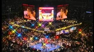 Download Manny Pacquiao vs. Hector Velazquez - Double Trouble (1/3) Video