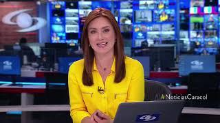 Download Camilo Sesto - Noticia en Colombia 08-Set-2019 Video
