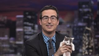 Download Last Week Tonight with John Oliver 06 Video
