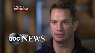 Download New Details in Sherri Papini's Alleged Kidnapping Video