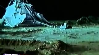 Download На Марсе найден исследовательский аппарат времен СССР Video