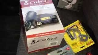 Download How to install CB radio and antenna Video