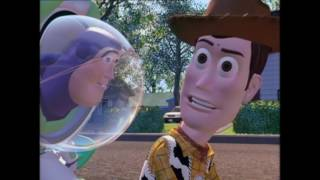 Download Trailer: Toy Story Video