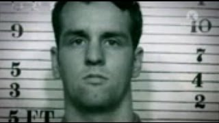 Download Interview with a Serial Killer - Arthur Shawcross Full Documentary Video