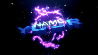 Download Top 10 FREE Intro Templates - Sony Vegas, After Effects, Cinema 4D Video