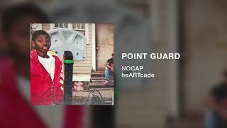 Download NoCap - Point Guard Video