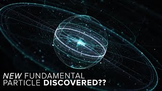 Download New Fundamental Particle Discovered?? + Challenge Winners! | Space Time | PBS Digital Studios Video