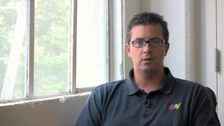 Download eBay Recruitment | LinkedIn Recruiter Video