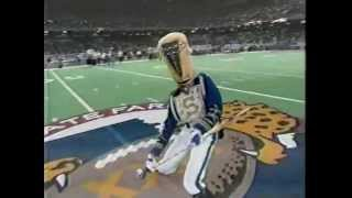 Download SU - Halftime 1996 (Bayou Classic) Video