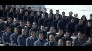 Download The Perfect Totalitarian State (Equilibrium - Fathers Speech) Video