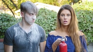 Download How to Lose a Guy | Hannah Stocking Video