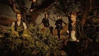 Download THE STILLS - STILL IN LOVE SONG (logic will break your heart) Video