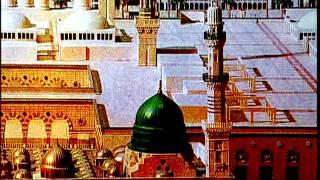 SEERAT UN NABI BY MAULANA MAKKI AL HIJAZI PART 5 Free