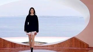 Download Dior | Cruise 2016 Full Edited Show | Exclusive Video