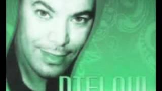 Download DJELOUL - ANA W ANA Video