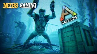 Download Ark: Survival Evolved - This is a Nightmare... Video