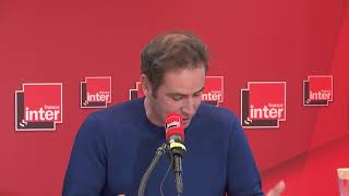 Download Fini le célibat, place à l'auto-partenariat chic et bohème - Tanguy Pastureau maltraite l'info Video