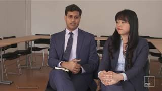 Download MSc in Law and Finance (MLF) Video