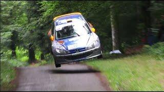 Download Rallye du 14 Juillet 2016 | CRASH, BIG JUMPS & SHOW Video