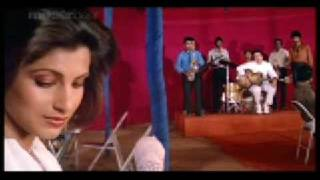 Download Saagar Jaisi Aankhon Wali Video