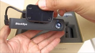 Download Blacksys CH-200 Review Video